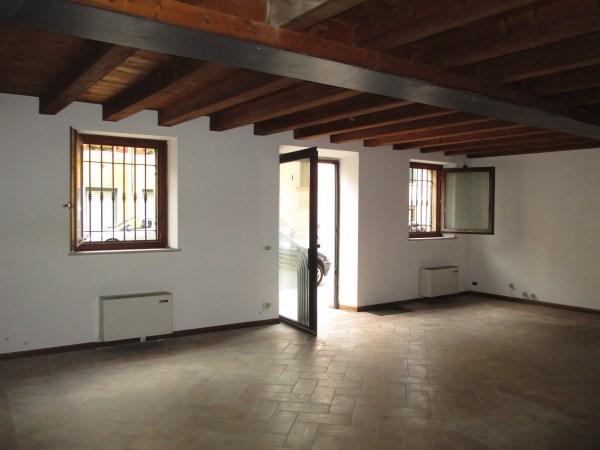 Ufficio Veronetta