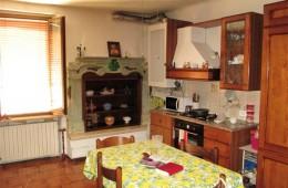 Appartamento Veronetta