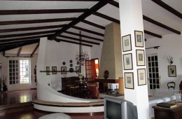 Villa a Bardolino